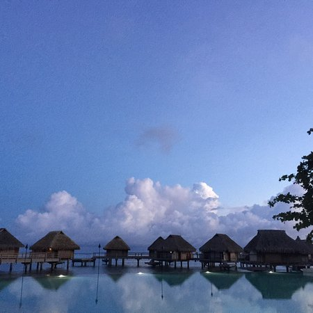 Manava Beach Resort & Spa - Moorea : photo7.jpg