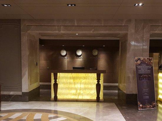 fot4 picture of titanic business kartal istanbul tripadvisor rh tripadvisor com