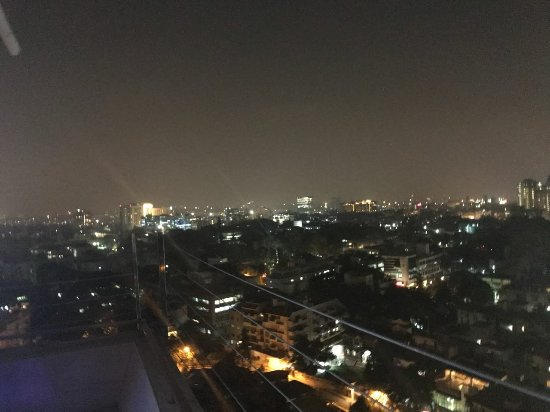 13th floor barton center m g road bangalore picture of for 13th floor restaurant mg road bangalore