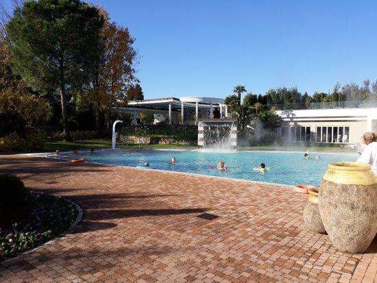 Parco hotel mioni pezzato tripadvisor - Hotel mioni pezzato ingresso piscina ...