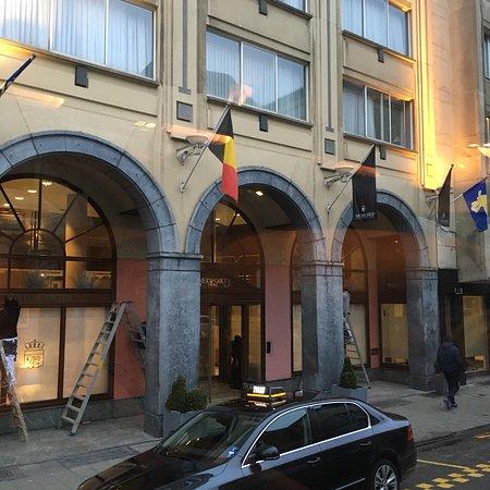 Kempten Ibis Hotel