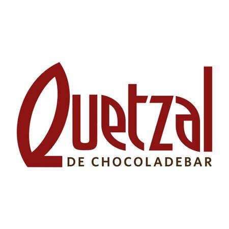 Quetzal Purmerend