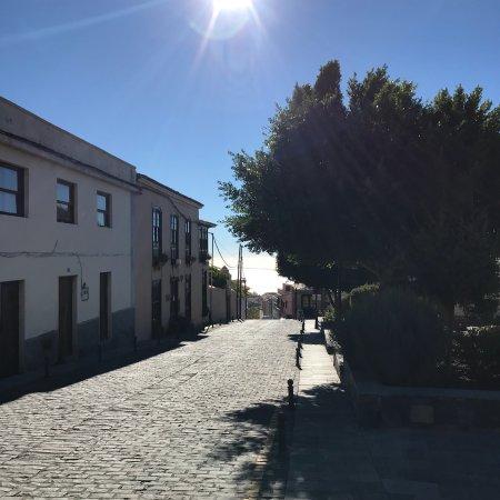 Vilaflor, Spain: photo6.jpg