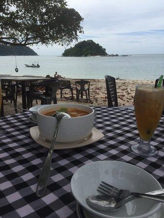 Pulau Pangkor, Malaysia: photo0.jpg