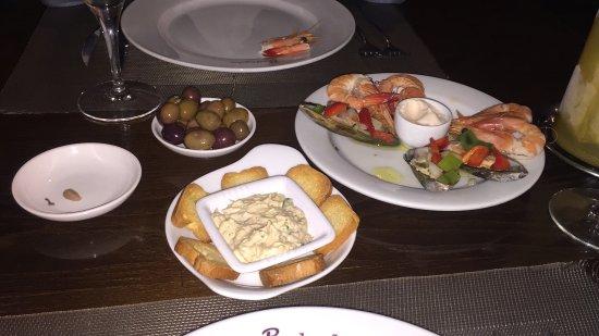 Restaurante Bodegao: photo2.jpg