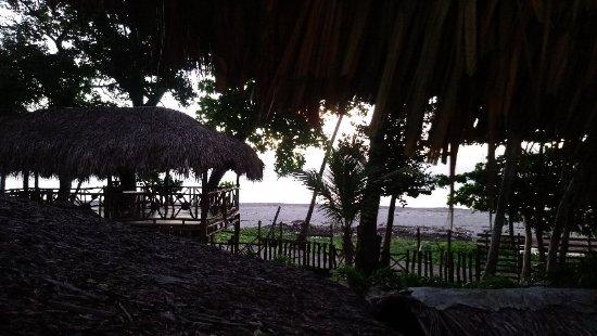 Paraiso Photo