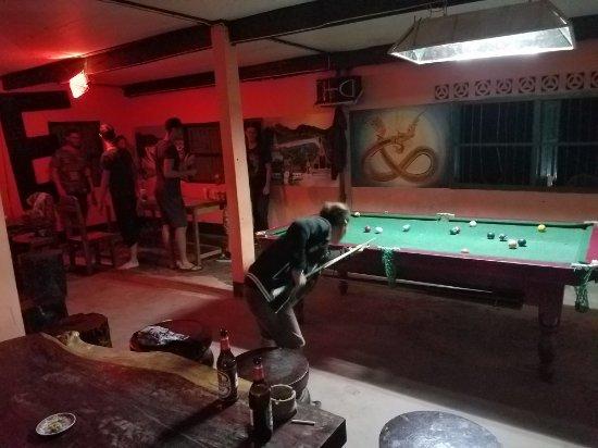 Pakbeng, Λάος: 20171205_215306_large.jpg