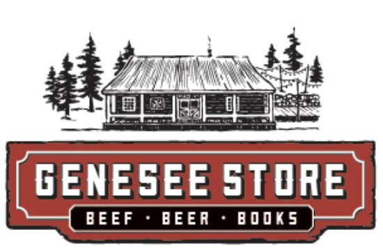 Taylorsville, CA: Genesee Store restoration efforts are underway!