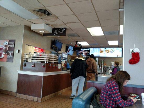 Greensburg, PA: IMG_20171208_103748321_large.jpg