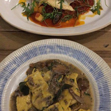 Jamie S Restaurant Chelmsford