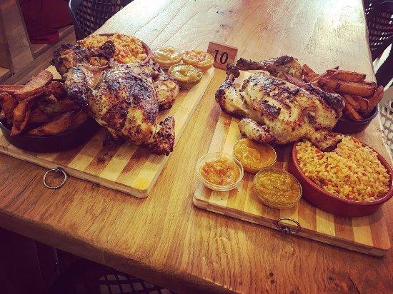 Birdy's, Paris - Charonne - Restaurant Reviews, Photos