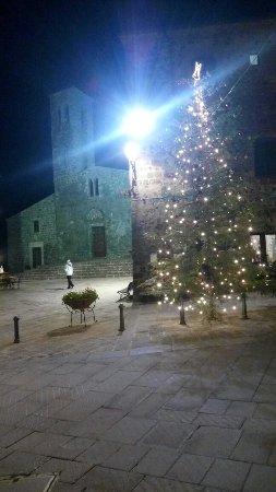 Radicofani, Itália: IMG-20171207-WA0012_large.jpg
