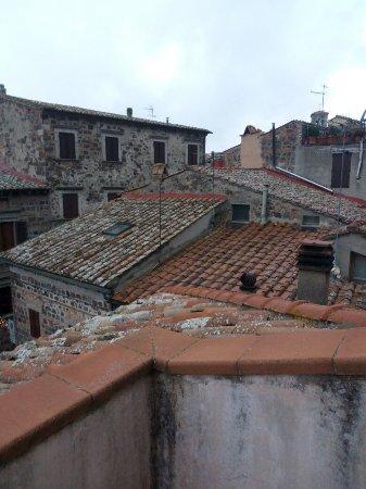 Radicofani, Itália: IMG_20171208_074241_large.jpg
