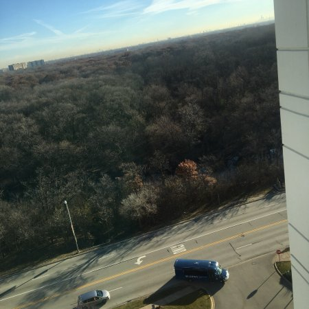 Rosemont, IL: photo0.jpg