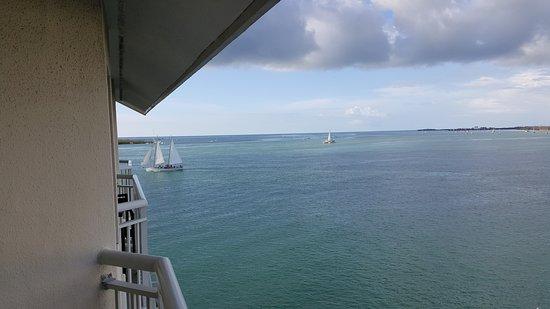 Hyatt Centric Key West Resort and Spa Resmi