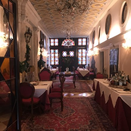Hotel Palazzo Abadessa : photo1.jpg