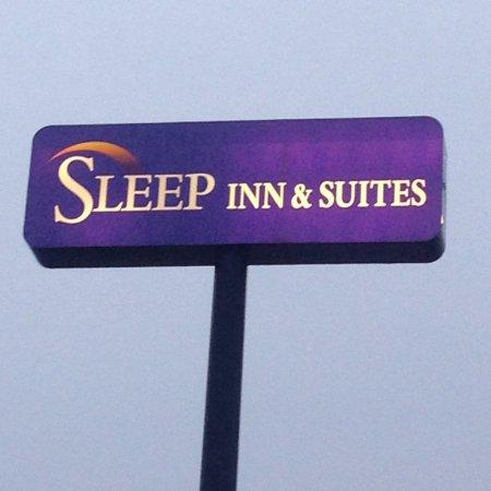 Sleep Inn & Suites I-20: photo0.jpg