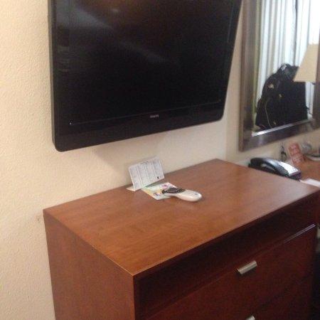 Sleep Inn & Suites I-20: photo2.jpg