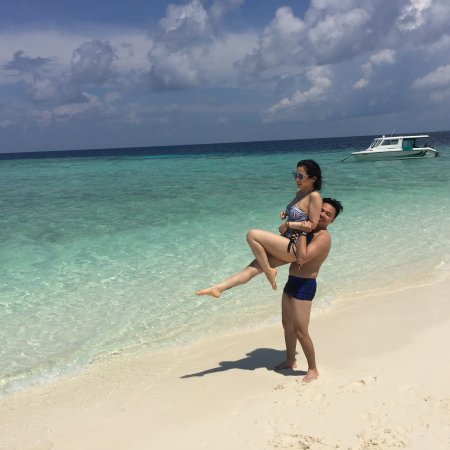 Maafushi Island: photo4.jpg