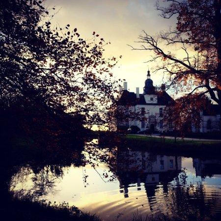 Huenxe, Germany: photo0.jpg