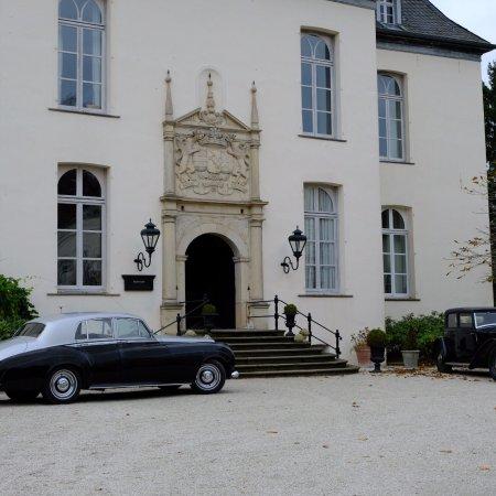 Huenxe, Germany: photo2.jpg