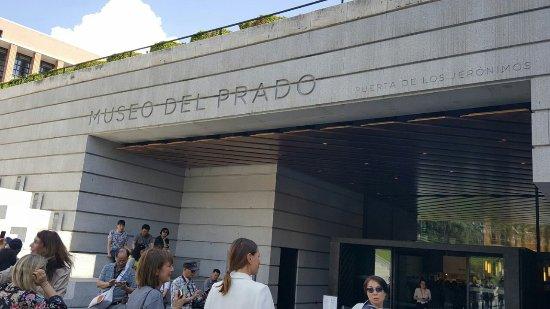 Museu do Prado: IMG-20170604-WA0005_large.jpg