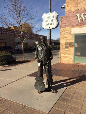 Winslow, Arizona: photo4.jpg