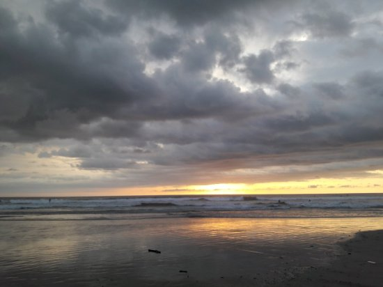 Nosara Beach Hotel: 20171205_170025_large.jpg