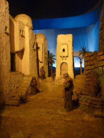 Museo del Presepe