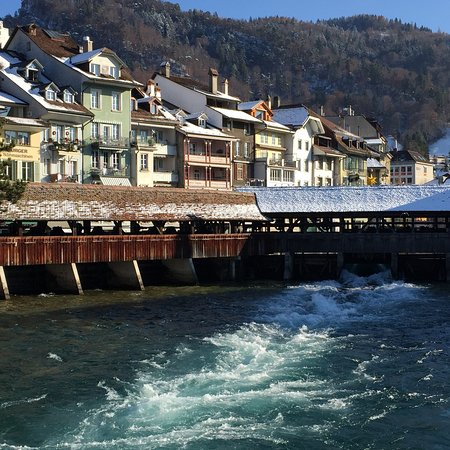 Thun, Szwajcaria: photo0.jpg