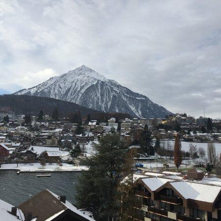 Шпиц, Швейцария: photo1.jpg