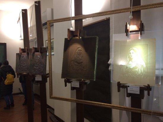 Museo della Carta e della Filigrana: photo7.jpg