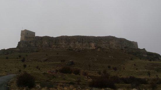Castillo de Atienza: 20171208_165008_large.jpg