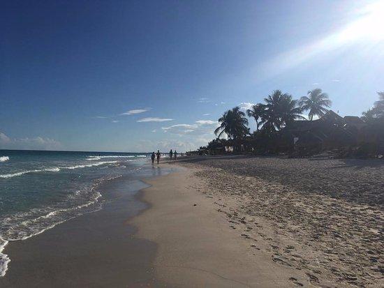 Las Palmas Maya Εικόνα