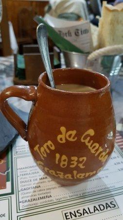 Gastrobar la Maroma: IMG-20171208-WA0007_large.jpg
