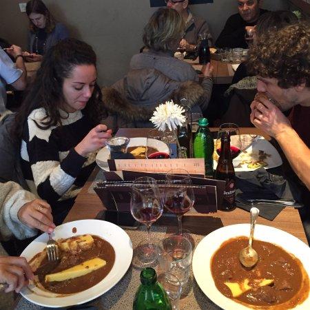 Paninoteka Restaurant: photo0.jpg
