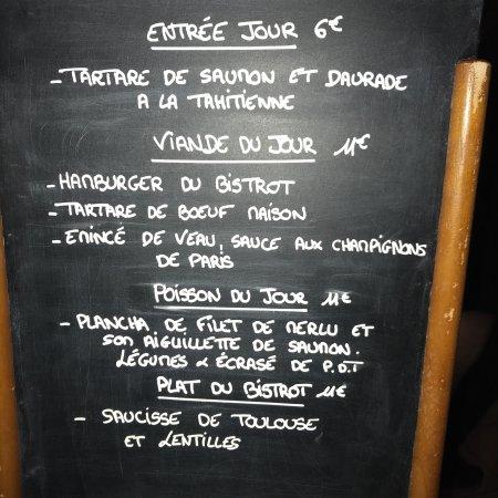 Tournefeuille, Fransa: Rapport qualité prix exceptionnel