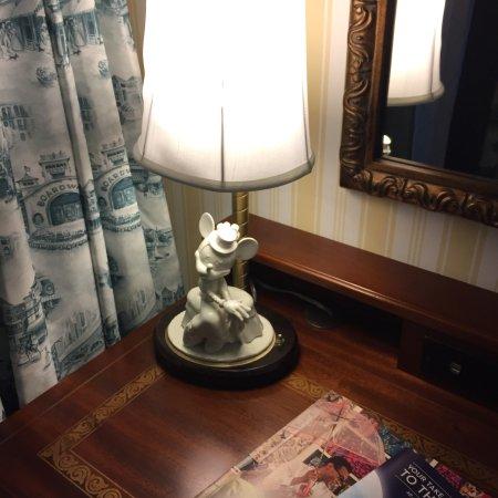 Disney's BoardWalk Inn: photo3.jpg