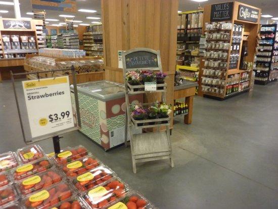 whole foods market hilton head christmas - Whole Foods Christmas Hours