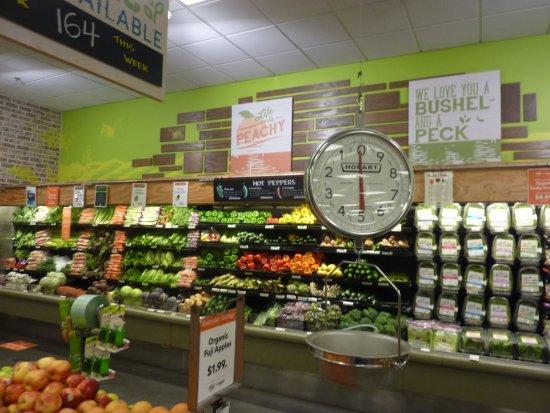 whole foods market hilton head christmas picture of whole foods market hilton head tripadvisor - Whole Foods Christmas Hours