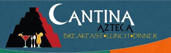 Carmichael, Kaliforniya: Our New Logo