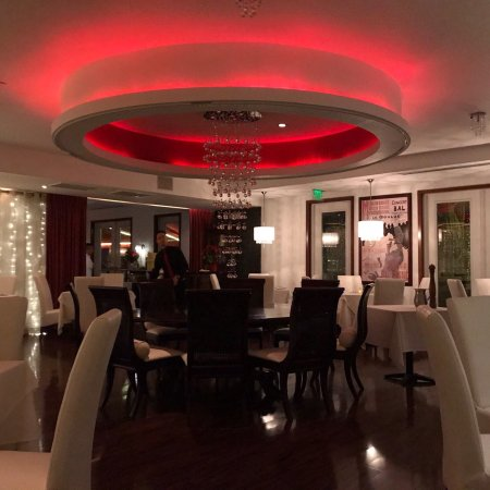 Djon's Steak & Lobster House: photo6.jpg