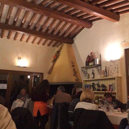 Montemerano, Włochy: photo0.jpg