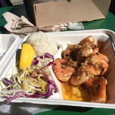Savage Shrimp: photo2.jpg