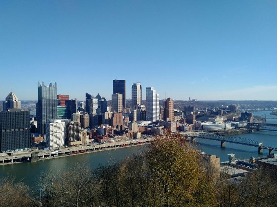 Duquesne Incline: IMG_20171129_1017525_large.jpg