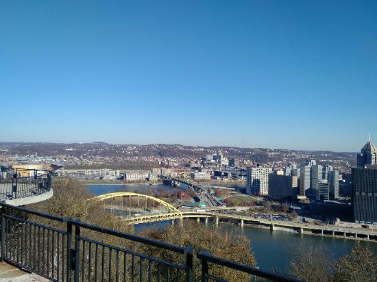 Duquesne Incline: IMG_20171129_1017330_large.jpg