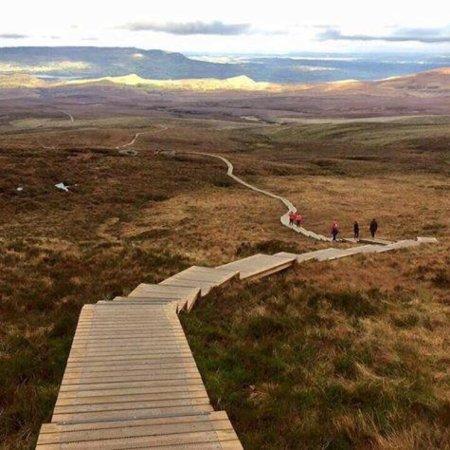 Cuilcagh Legnabrocky Trail: photo2.jpg