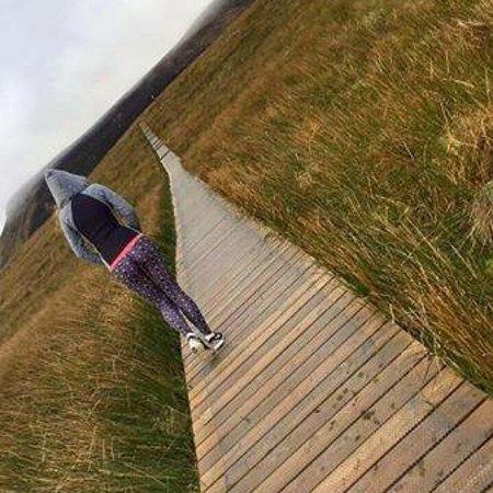 Cuilcagh Legnabrocky Trail: photo3.jpg