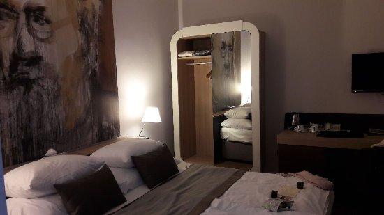 Img 20171203 Wa0006 Picture Of Design Hotel