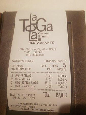 Mácher, España: 20171208_011837_large.jpg